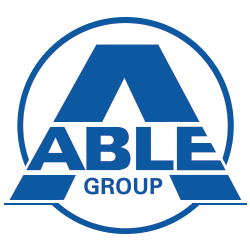 Able Group